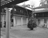hospitalillo-sanjose