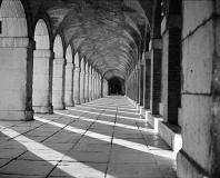 Aranjuez-clasica